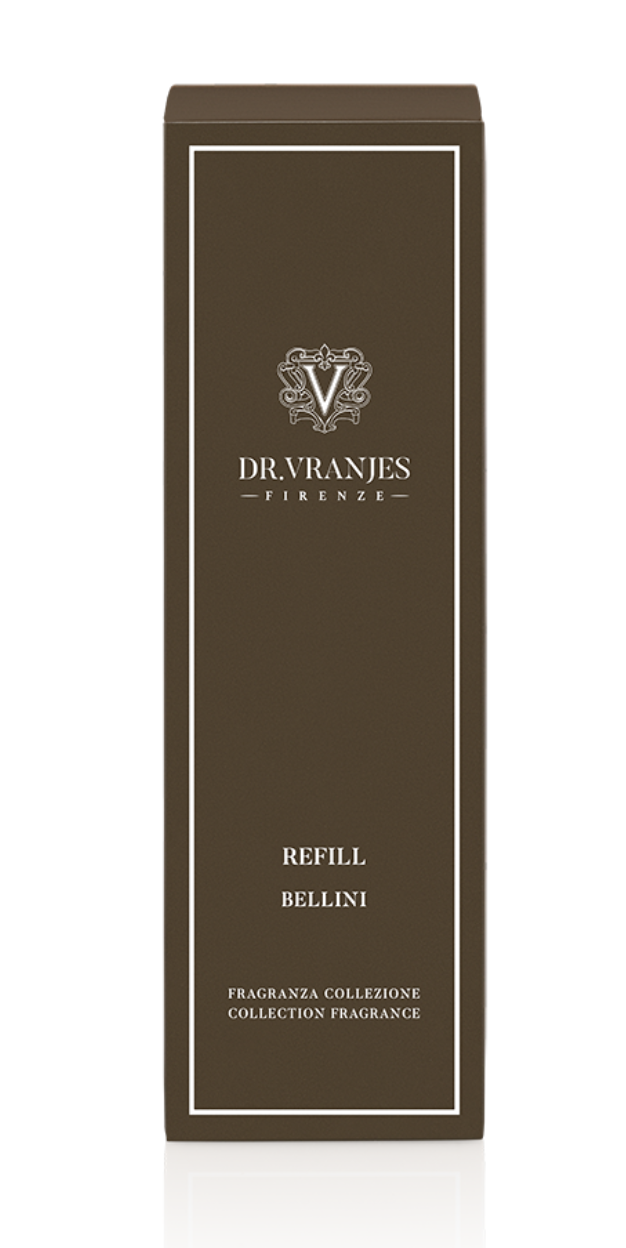 Bellini 500ml Refill-2