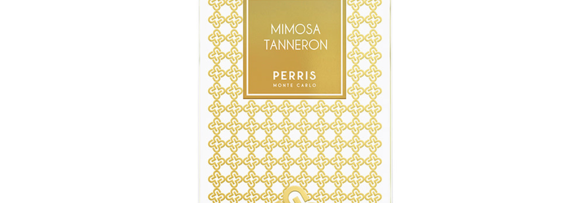 Mimosa Tanneron 100ML