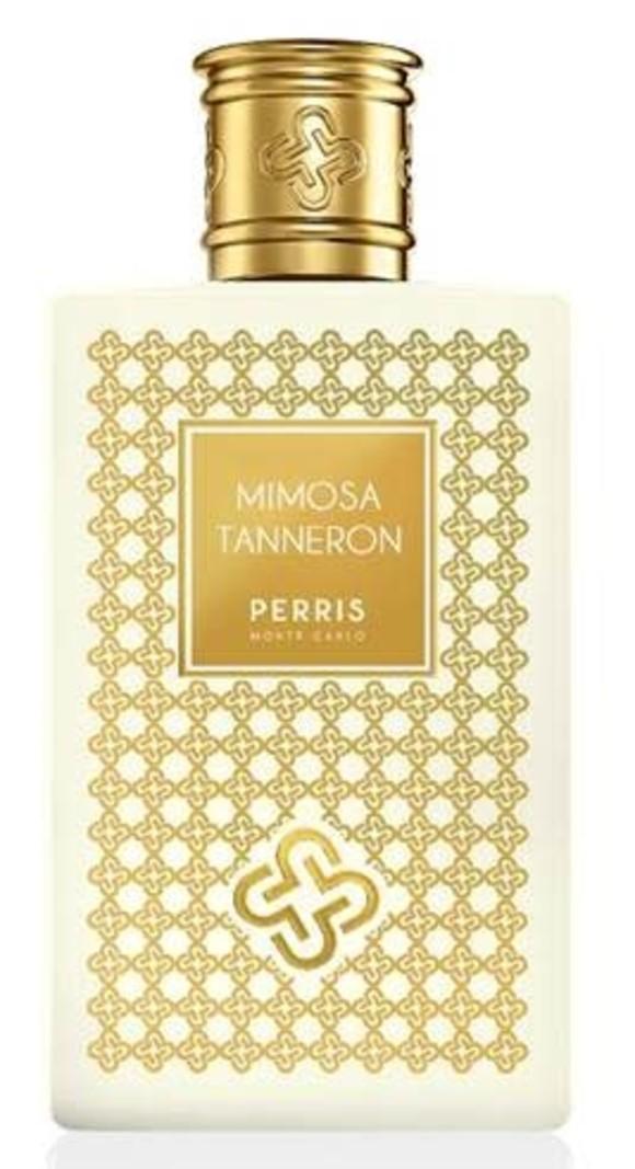 Perris Monte Carlo Mimosa Tanneron 50ML