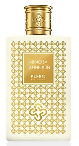 Mimosa Tanneron 50ML-1