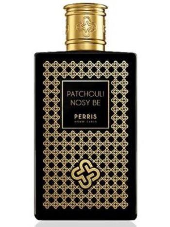 Perris Monte Carlo Patchouli Nosy be 50ML