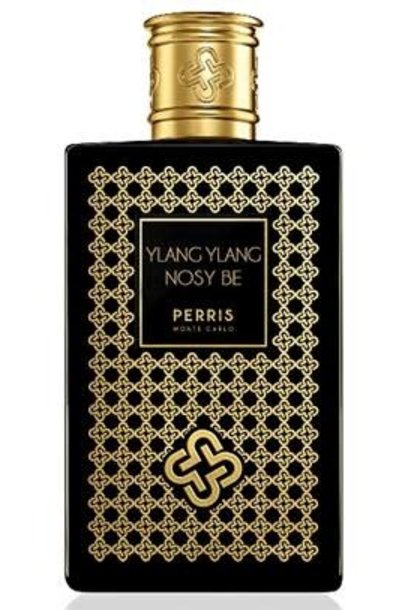Ylang ylang Nosy be 50ML