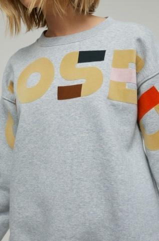 Sweater closed logo-3