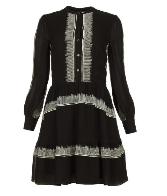 Dress Linsey-1