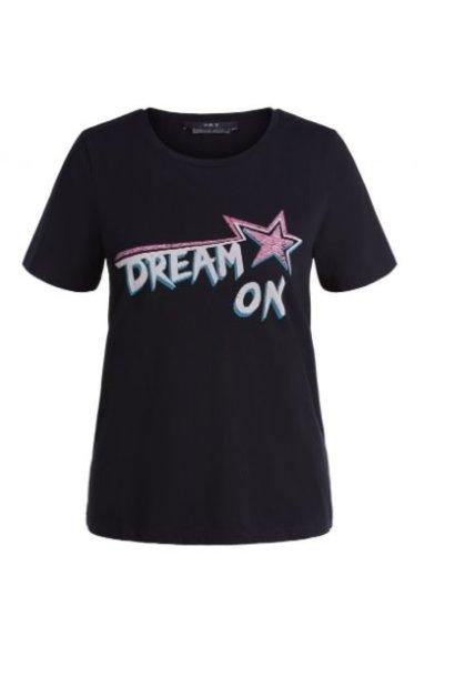 Tee dream on