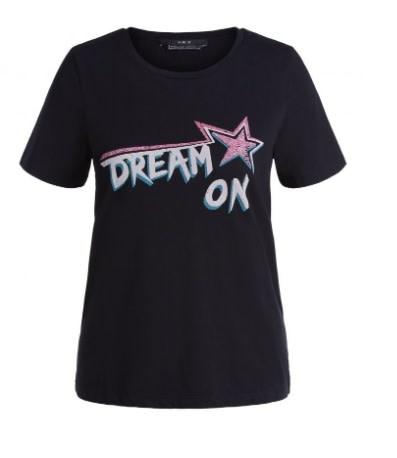 Tee dream on-1