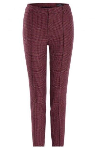 Pantalon pink