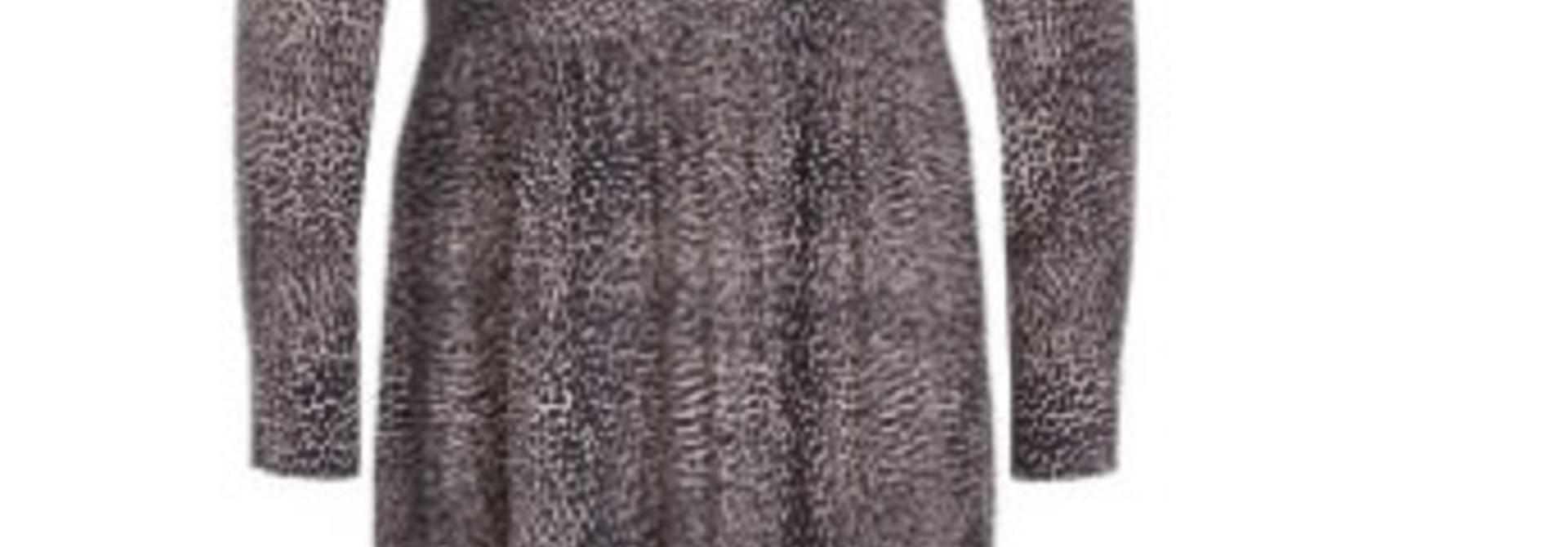 Dress stone grey
