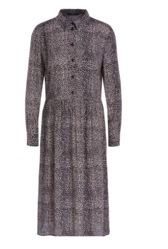 Dress stone grey-1