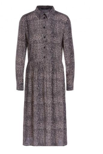 Dress stone grey-2