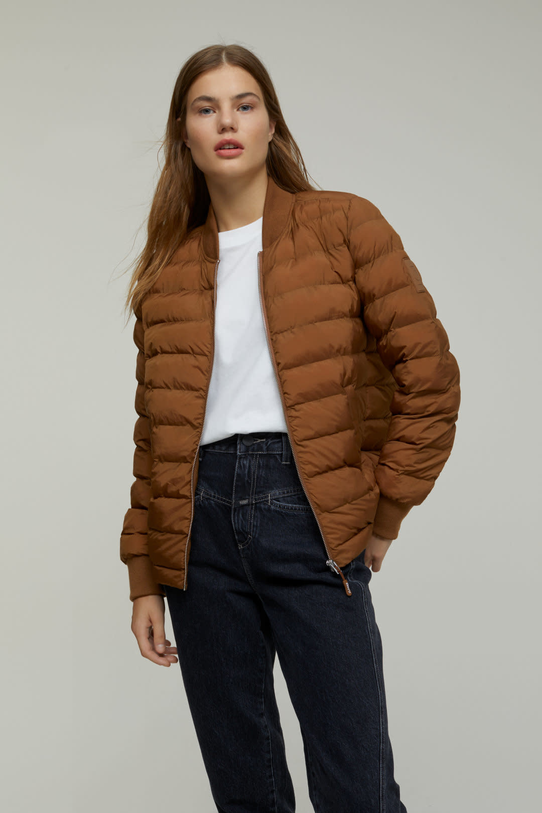 Jacket nuri clay-3