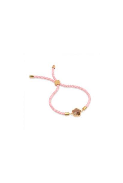 Pink Ribbon 2020