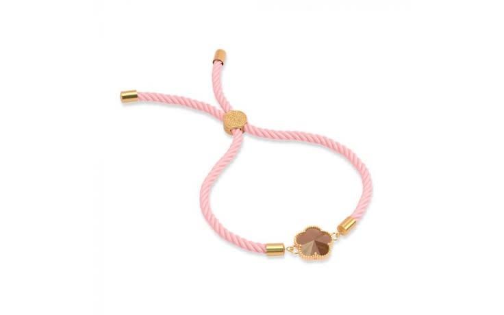 Pink Ribbon 2020-1