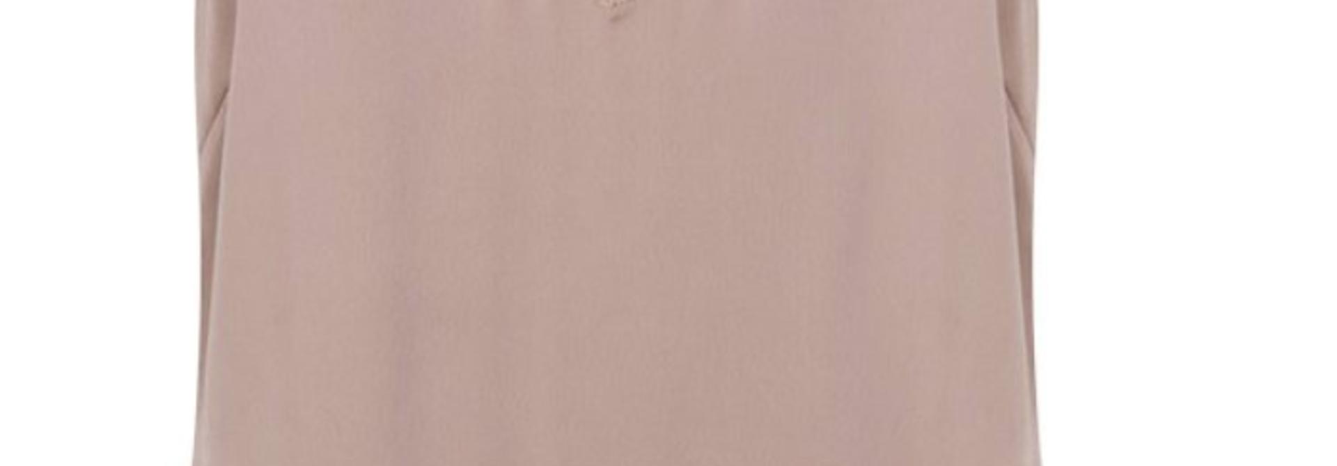 Moanna camisole