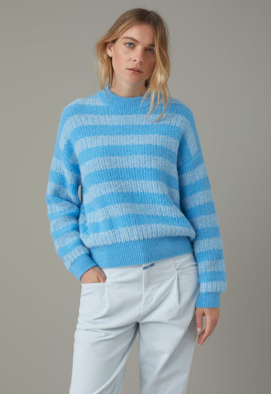 Knit heaven blue-2