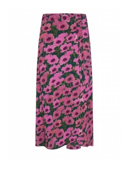 Bobo skirt-2