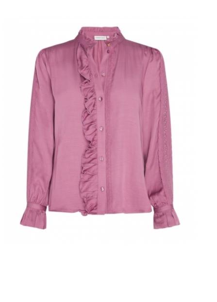 Mimi blouse-2