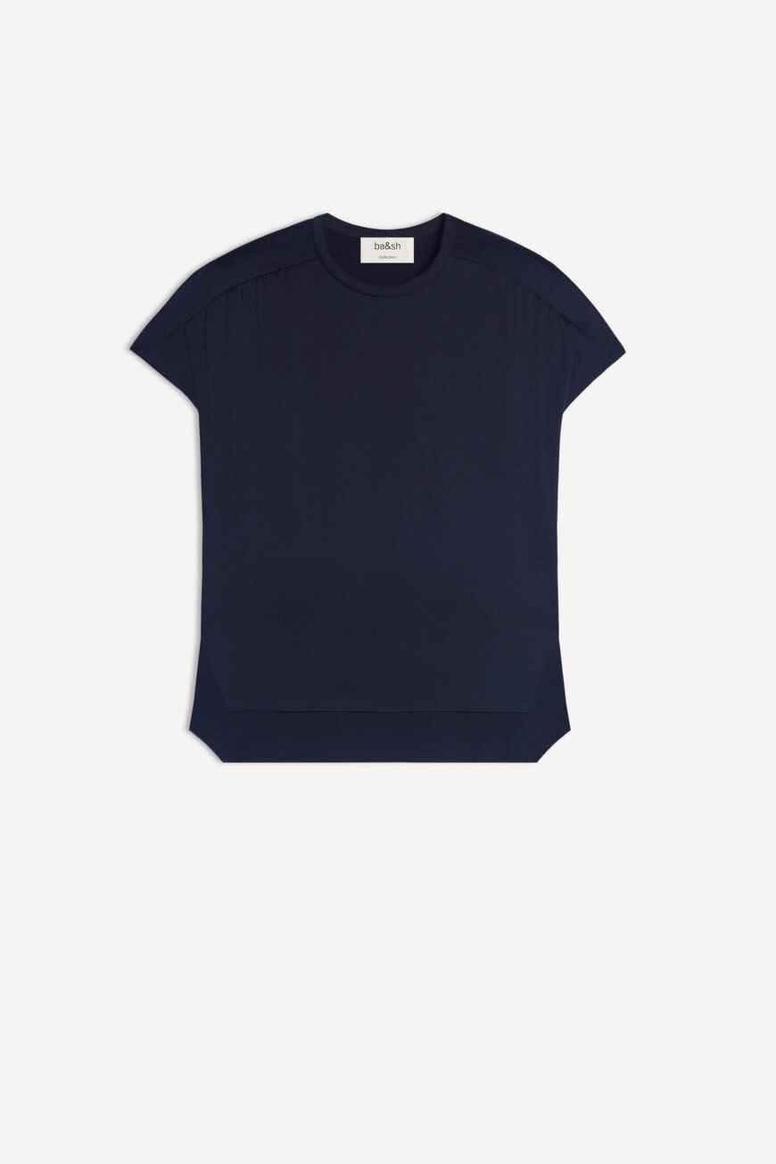 Top Rive blue-1