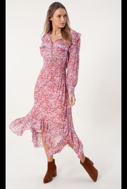 Edna dress