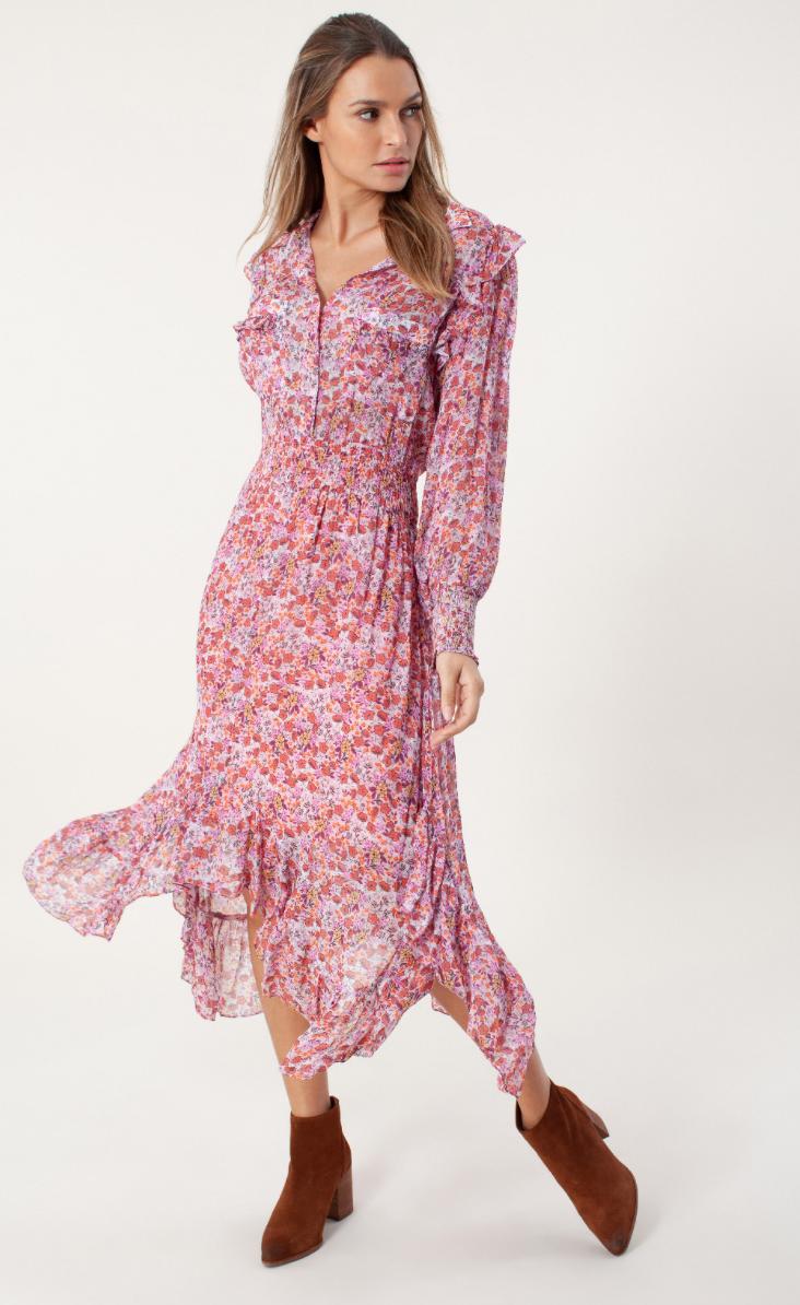 Edna dress-1