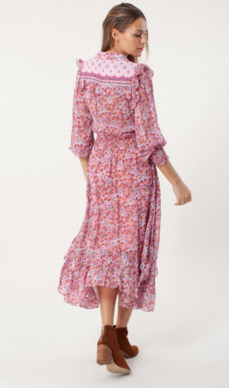 Edna dress-3