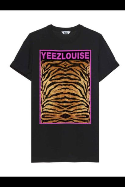 Tiger Tee YZLS N15