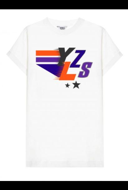 Sport tee  YZLS N15