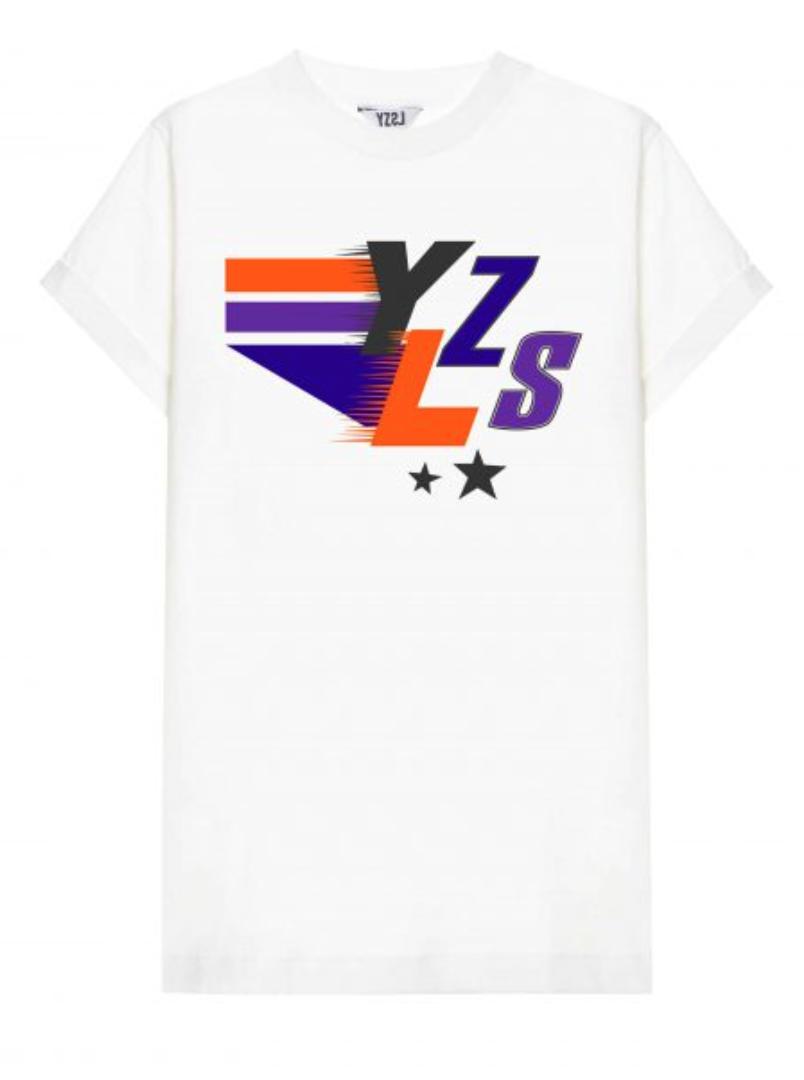 Sport tee  YZLS N15-1