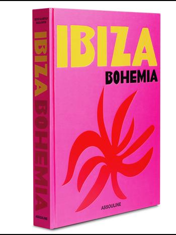 Assouline Ibiza