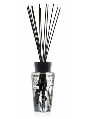 Baobab collections Feathers diffuser