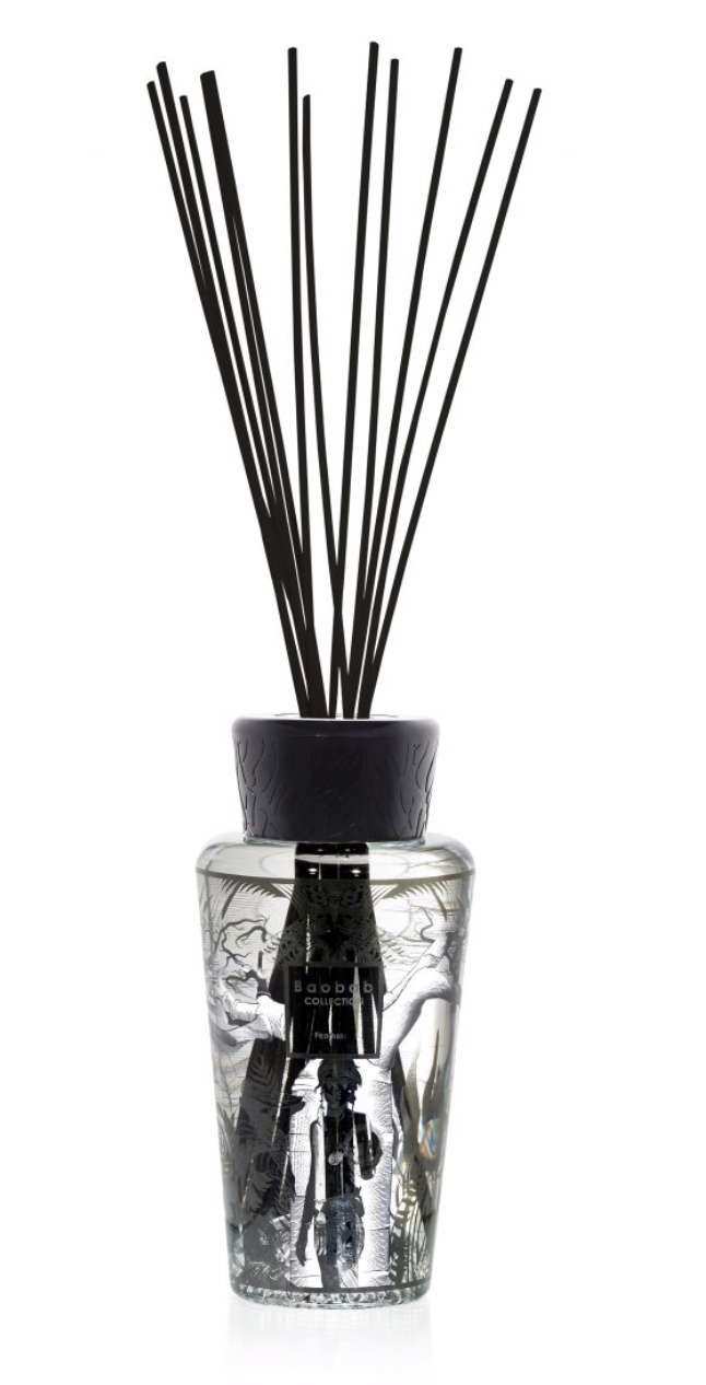 Feathers diffuser-1