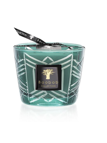 Baobab collections Max 10 High Society Gatsby