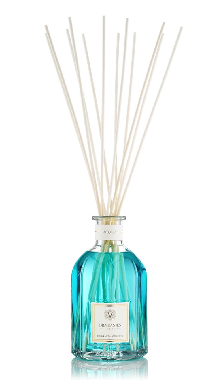 Fragranza Acqua-1