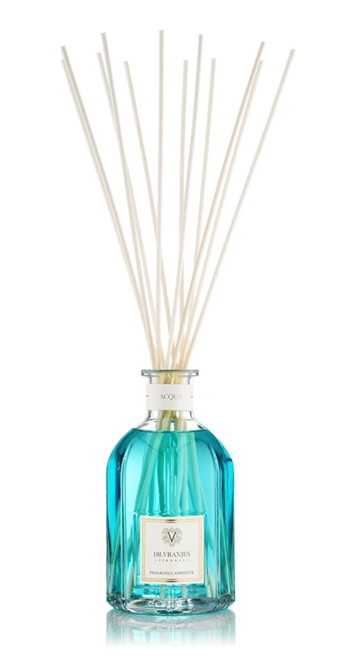 Fragranza Acqua-2