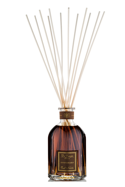 Fragranza Oudh nobile