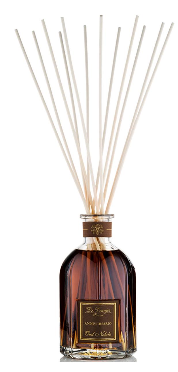 Fragranza Oudh nobile-1