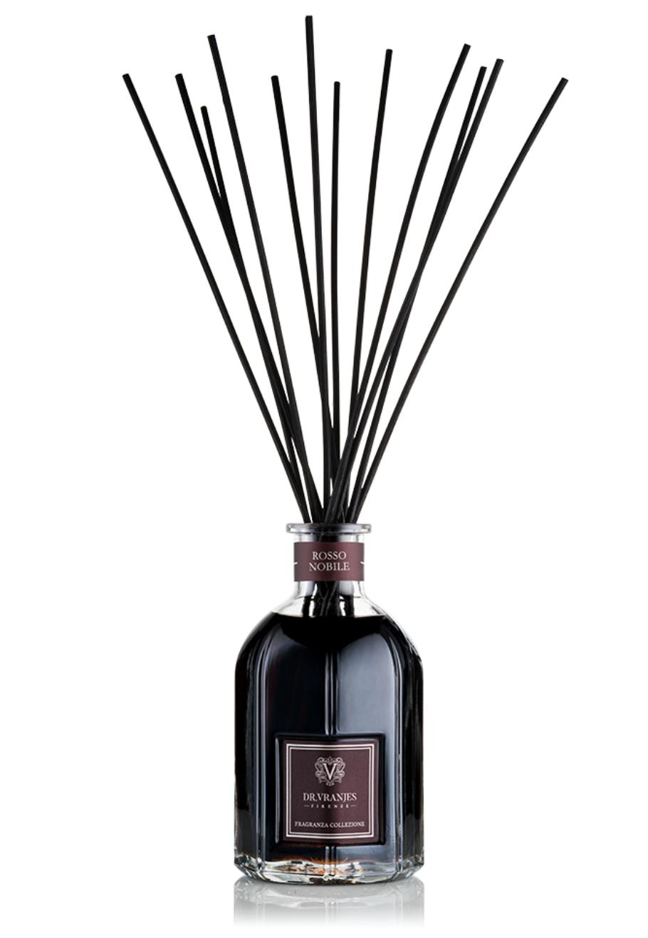 Fragranza Rosso Nobile-1