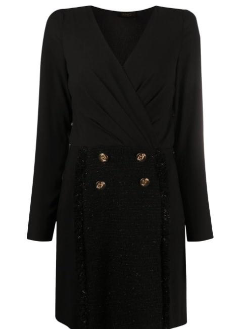 Dress coat-1