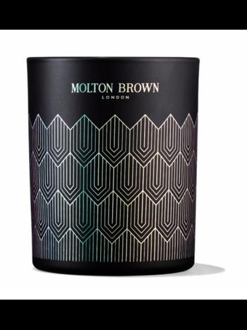 Molton Brown Juniper Jazz single wick