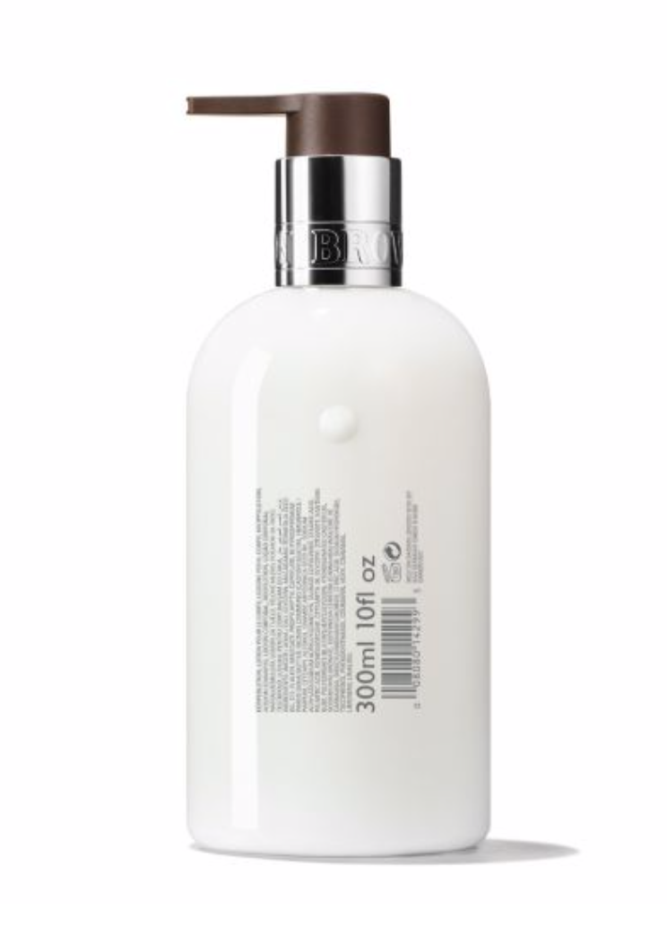 Juniper Jazz body lotion-2