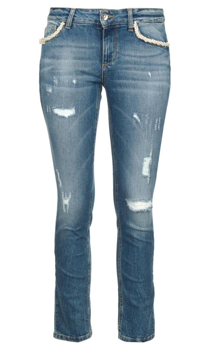 B. up jeans Flavia-1
