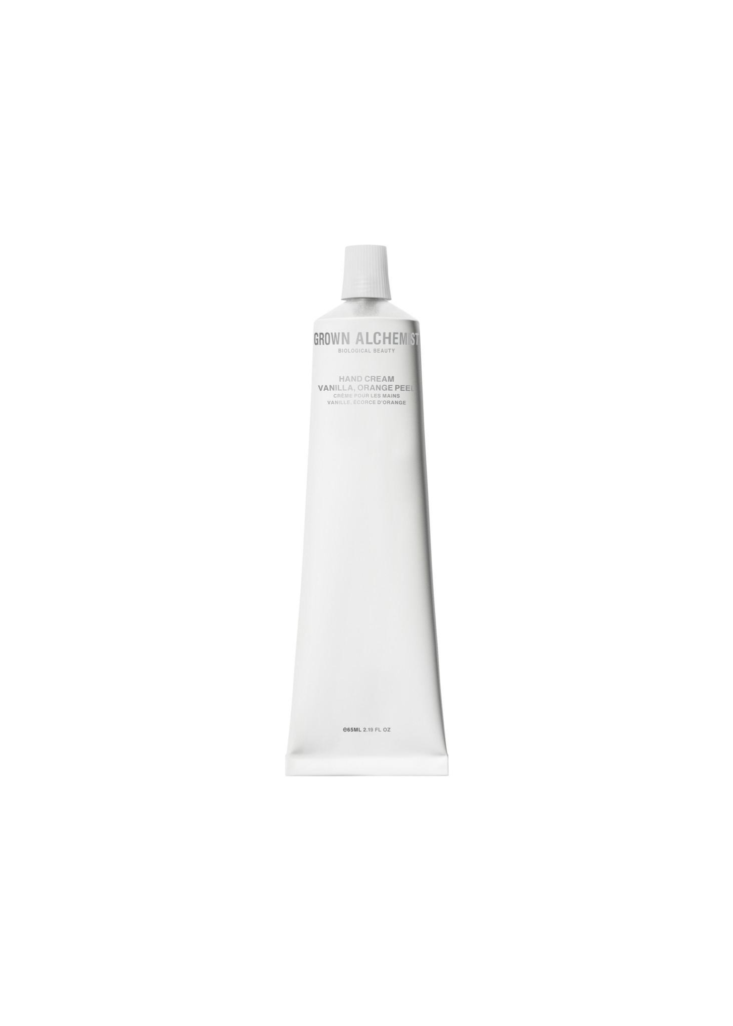 Hand Cream 65 ml Limited edition-1