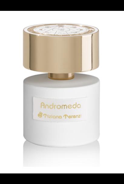 Andromeda 100ML