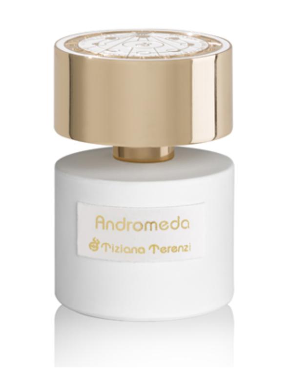 Andromeda 100ML-1
