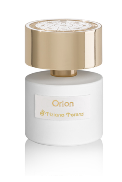 Orion 100ML