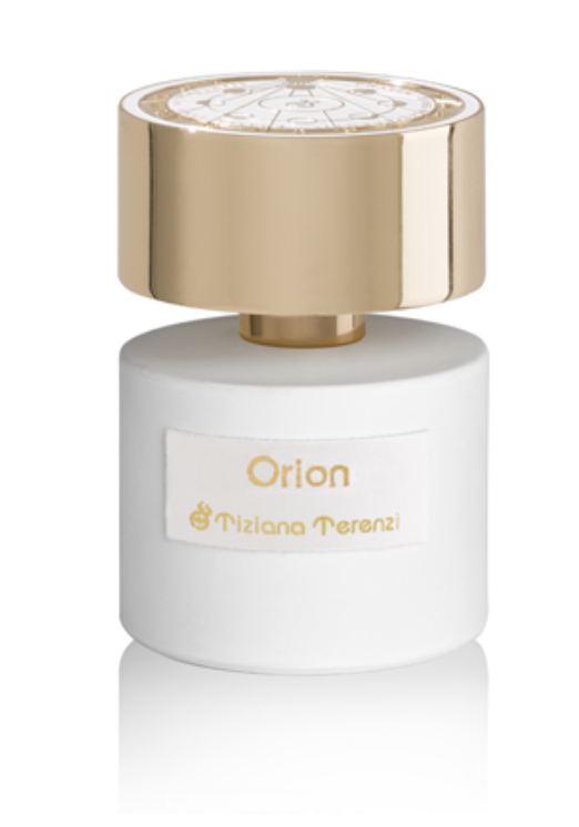 Orion 100ML-1