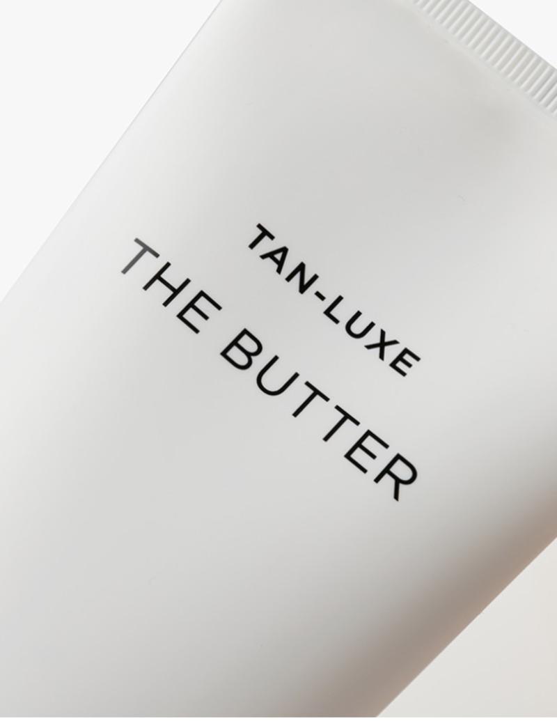 Tan-Luxe The Butter Gadual 200ml