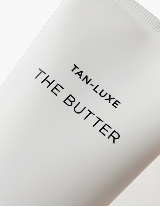 The Butter Gadual 200ml-2