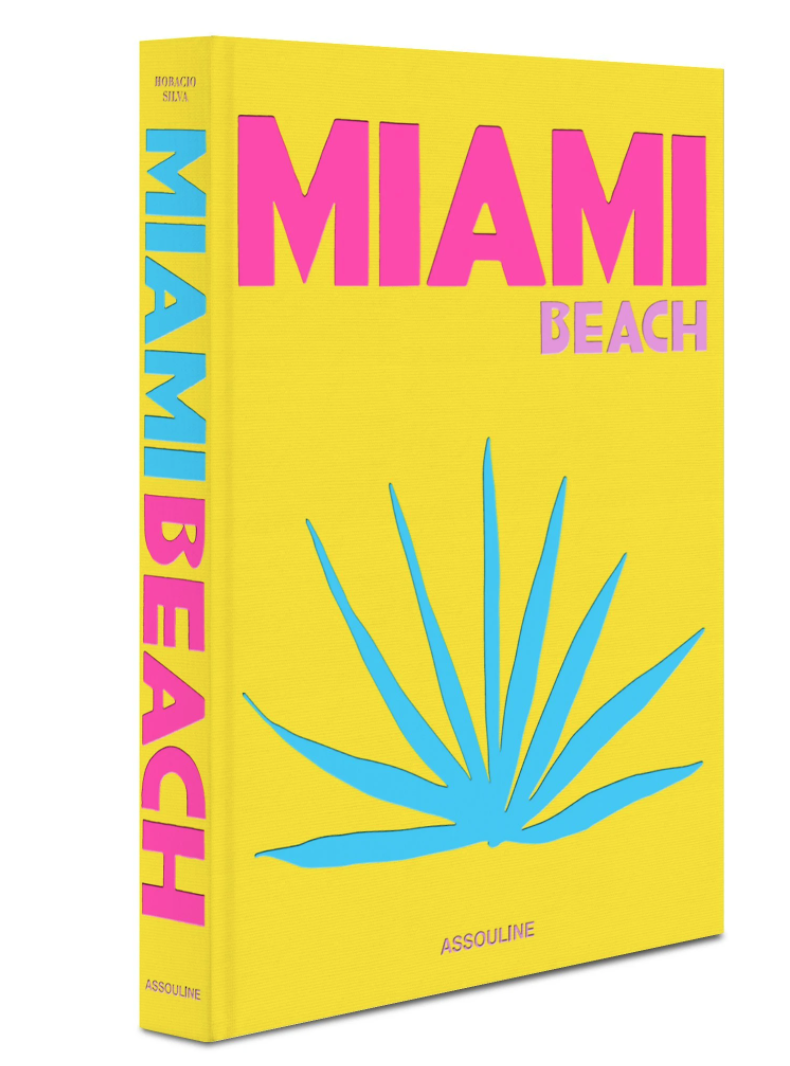 Miami beach-1