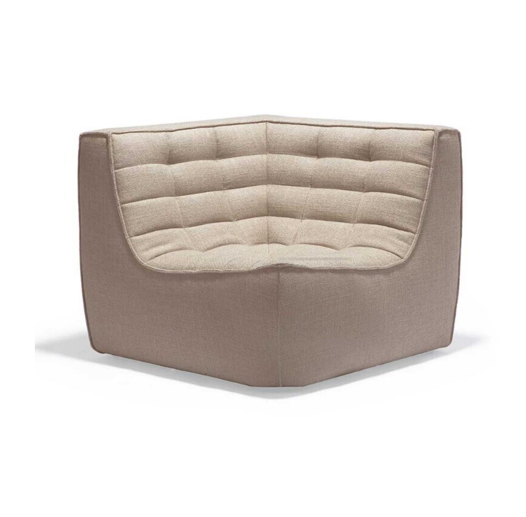 N701 sofa - corner-1
